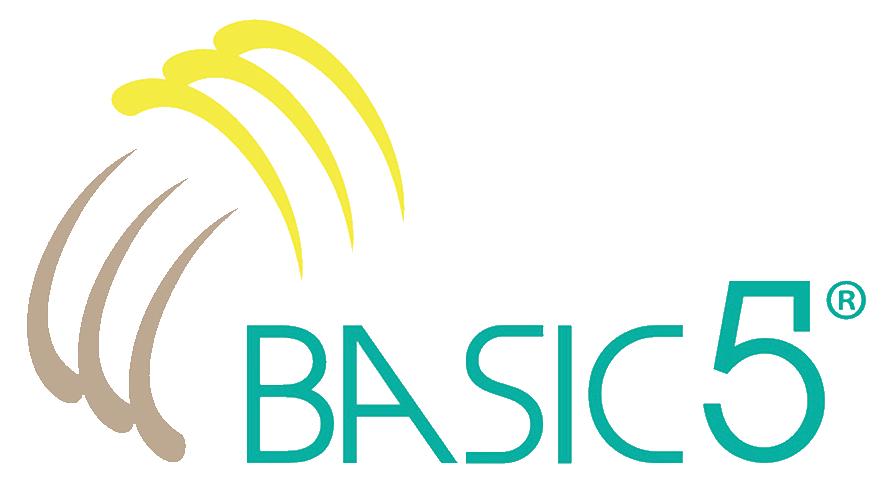 Basic5-slider