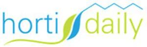 logo_horti_daily