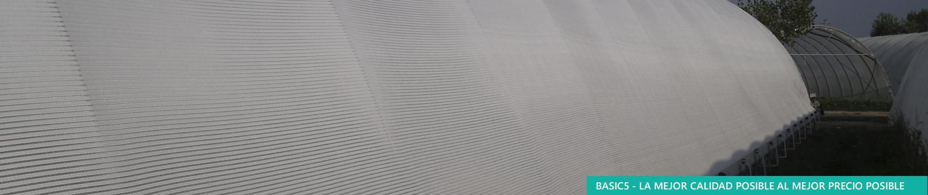 muy resistente con cabeza fluida 165/cm Basics Tr/ípode de v/ídeo profesional de aluminio